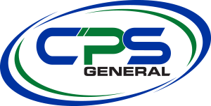 CPS General Insurance